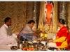 guru_purnima_celebration