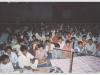 Panditji's jodhpur college students
