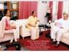 inviting_governor_shri_shankaranarayanan