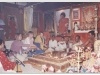 london-foreign-students-learning-yagna