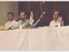 panditji-addresses-at-world-hindu-conference-london
