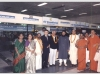 panditji-at-delhi-airport-travelling-to-kazhakasthan
