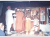 panditji-performing-yagna-at-oxford-temple