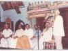 panditji-releasing-cd-of-vedic-mantra-at-aasthika-samajmumbai