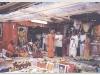 panditji-with-assiatants-at-gayatri-yagna