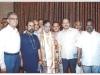panditji-with-carnatic-music-legend-dr-balamurli-krishnan