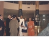 panditji-with-delhi-iskon-presidentudipi-mahaswamidr-sks-at-kazhakasthan-museum