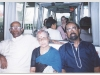 panditji-with-family-travelling-to-malaysia