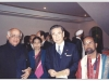 panditji-with-former-prime-minister-of-japan-and-industrialist-dr-shantilal-somaiya