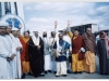 panditji-with-islamic-spiritual-leaders