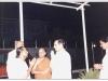 panditji-with-kazhakasthan-ambassidor