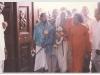 panditji-with-satyasai-baba-of-puttaparthi