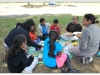 picnic_with_vrch_students