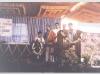 vrch-vedic-students-chanting-vedic-prayers-at-somaiya-mega-event