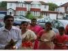 welcoming_mahalakshmi_home